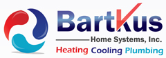 cairnedge consulting - Clients - Bartkus Heating