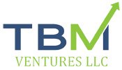 Cairnedge Consulting Clients - TBM Ventures LLC