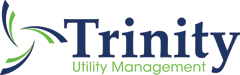 Cairnedge Consulting Clients - Trinity Utility Management