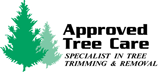 cairnedge consulting - Clients - Approved Tree Care